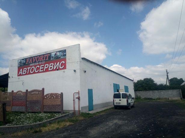 Продам магазин 220м.кв.