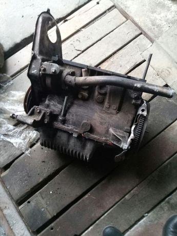 Продам блок двигуна таврія 1.1