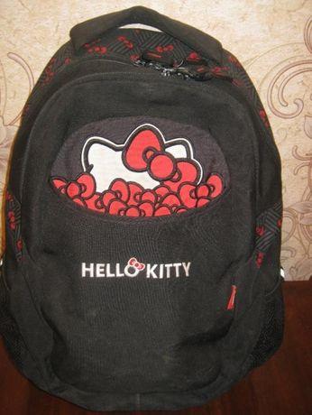 Продам школьный рюкзак для девочки Kite