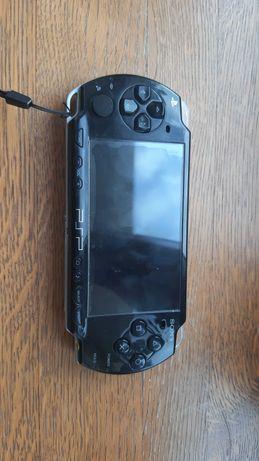 Sprzedam SONY PSP 2004