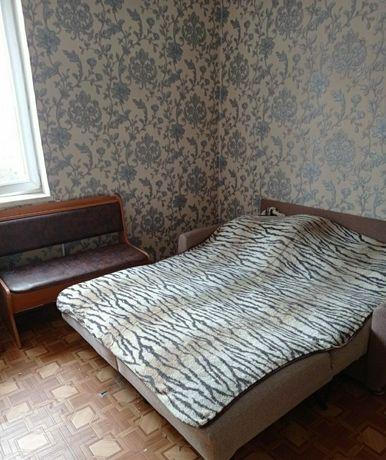 Сдам 1 ком квартиру на Михайловской