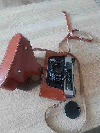 Продам фотоапарат ФЭД 5С (ссср)