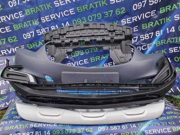 Buick Encore 2017-2020