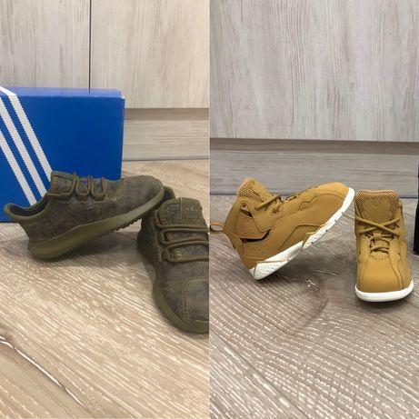 Новые стильные кроссовки 7К 7С 24 Addidas nike jordan reebok оригинал