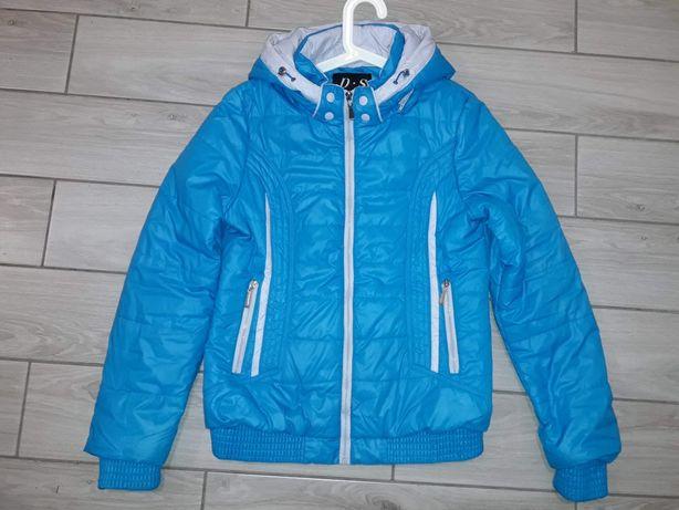 Продам куртку весна осень. Весенняя куртка