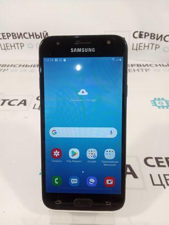 Телефон Galaxy J3 2017 2/16 + Бесплатная Доставка