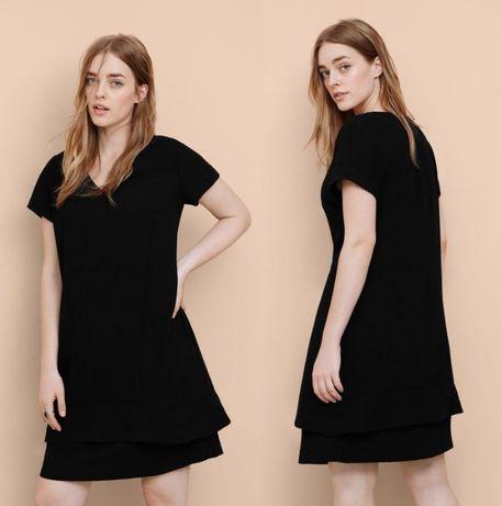 Sukienka r. M, Violeta by Mango