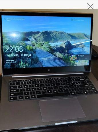 Xiaomi Notebook Pro 15.6 i7 8550u