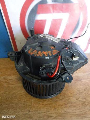Ventilador Sofagem Citroen Xantia com AC F658269W