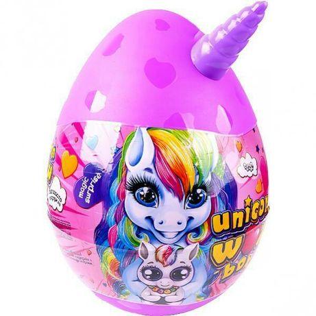 Яйце Unicorn Wow Box Surprise