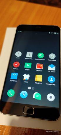Meizu MX4 Pro 16 Gb