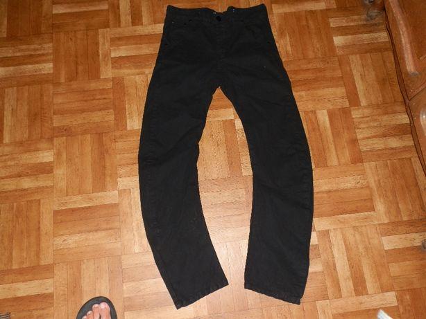 джинсы школьные на мальчика рост 164см