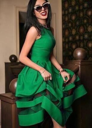 .Платье Gepur,44-46,