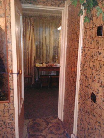 Продам квартиру в центре города Кременное
