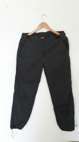 Spodnie trekingowe