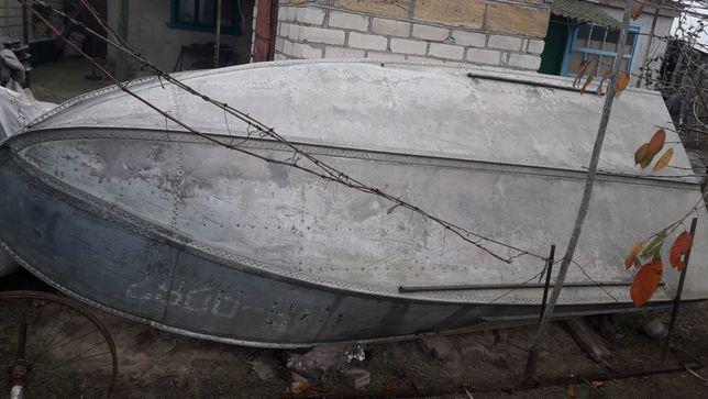 Продам лодку Херсонка
