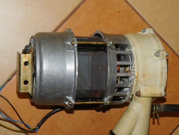 Pompa zmywarki Miele G50/2501 Mpe66 cyrkulacyjna wody