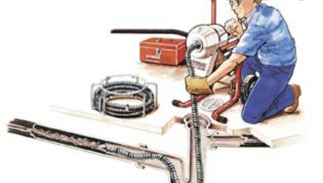Udrażnianie Kanalizacji pogotowie hydrauliczne hydraulik olsztyn