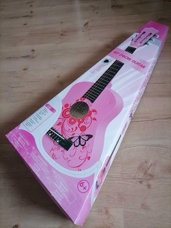 Gitara 76 cm