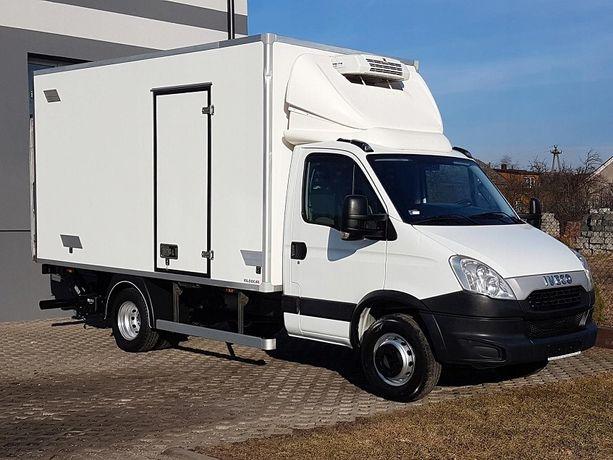 Uslugi Transport/Castorama,IKEA,AGATA,AGD/ Winda 8 EPAL EXPRES
