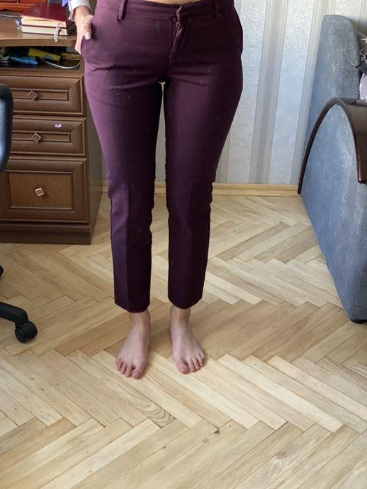 Нові штани MOHITO 34 розмір Львов - изображение 1