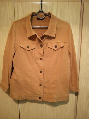 Куртка курточка коттон