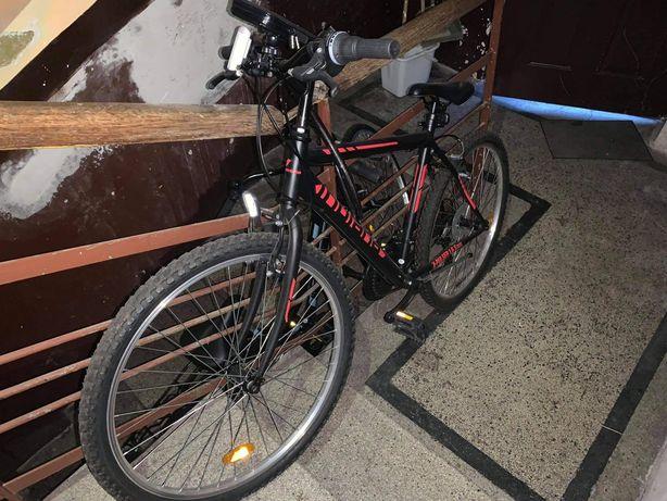"""Sprzedam rower 26"""""""