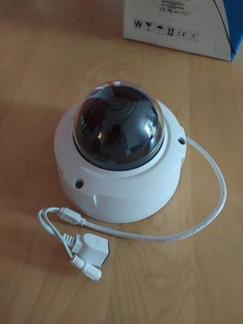 Kamera IP BCS-DMIP4131