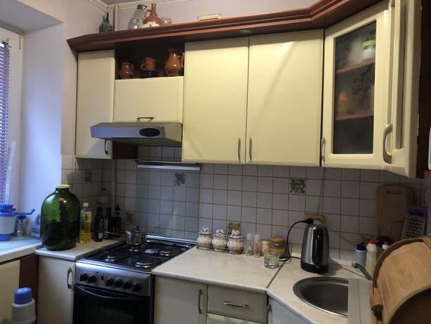 Продаж 3 кім.кв.вул.Виговського