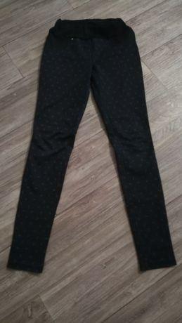 Лосины штаны женские