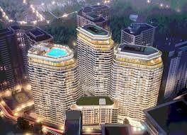 Последняя квартира в АРКАДИИ по очень низкой цене 24.5 тыс. $