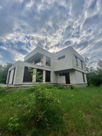 Продам или обменяю дом пос.Южный