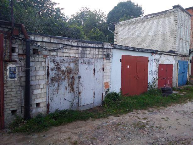 """Продам гараж, можлива добудова ще одного, кооп. """"Ластівка"""""""