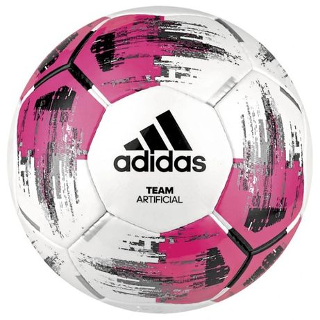 Piłka Adidas Team Artificial - rozmiar 5
