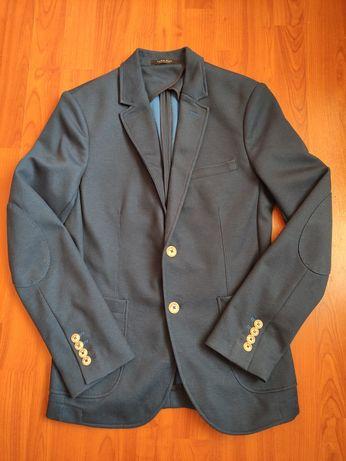 Чоловічий піджак  Zara