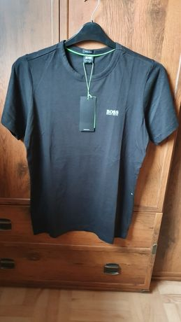 Koszulka Hugo Boss