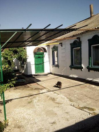 Продам дом, в пгтСт.Крым