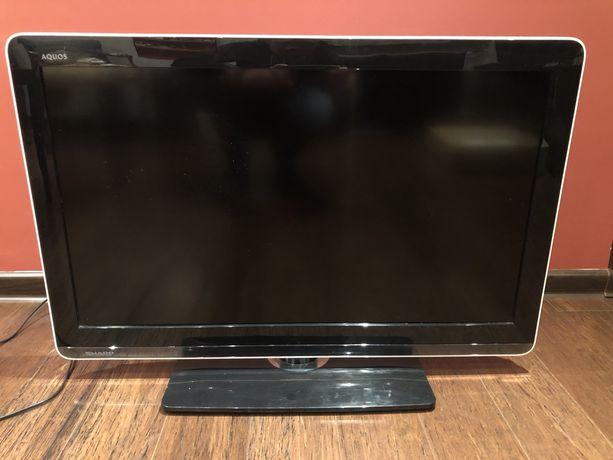 "Telewicor LCD Sharp Aquos 32"""