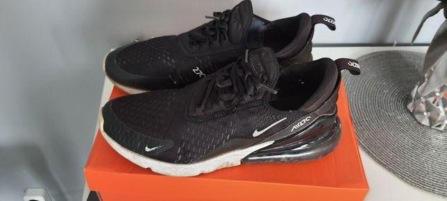 Nike air max 270 roz. 44
