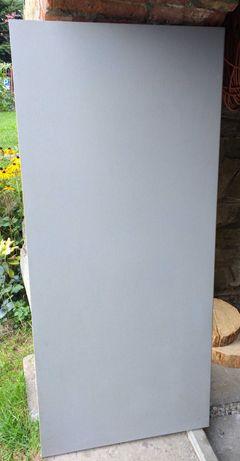 blat kuchenny 135 cm tanio