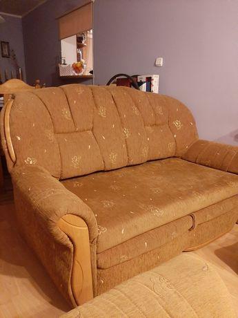 Kanapy plus fotel