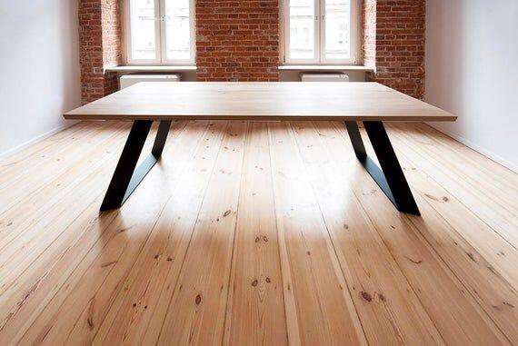 Опора для стола. Ножки для стола. Подстолье. Основа. Стол. Лофт опора.