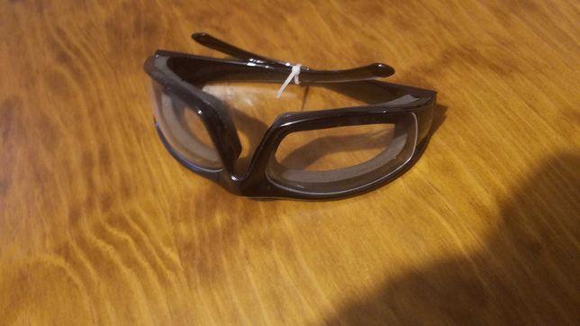 Gafas anti-Cebollas Glasses for Onion Cutting