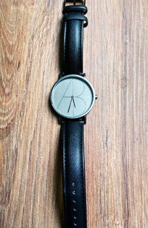 Zegarek męski Abbygale