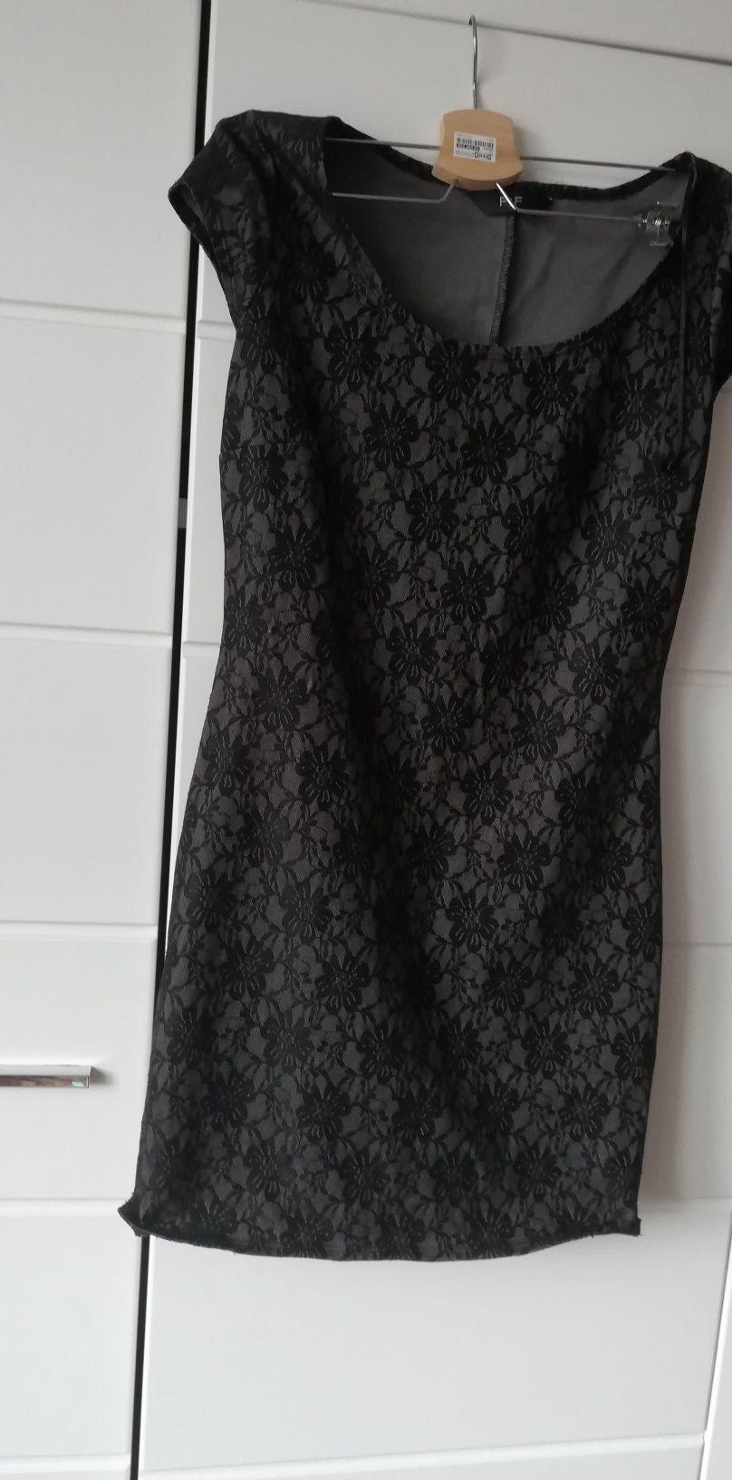 Sukienka f&f