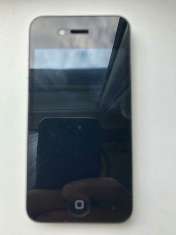 IPhone 4S, оригинал
