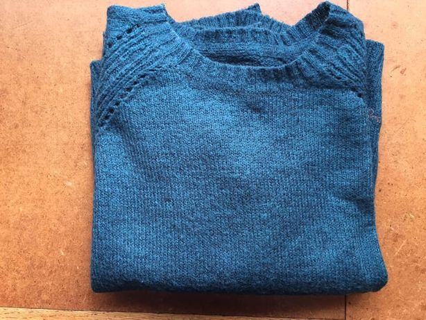 Pullover Pepe Jeans