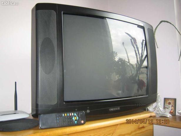 bardzo dobry telewizor Trilux 25 cali