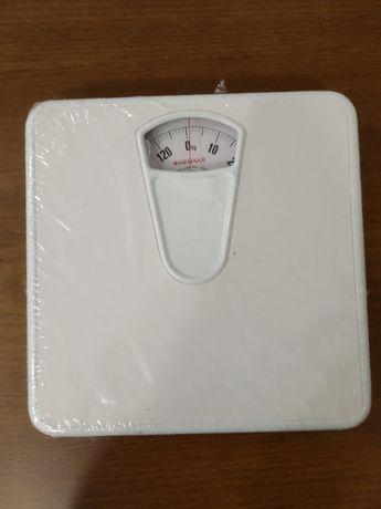 Продам весы напольные для ванной