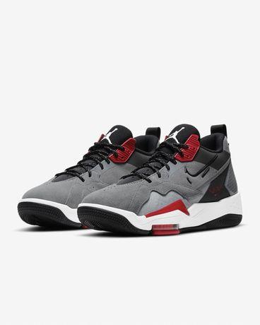 Кроссовки Jordan Zoom '92 ОРИГИНАЛ! рр 43 CK9183-006